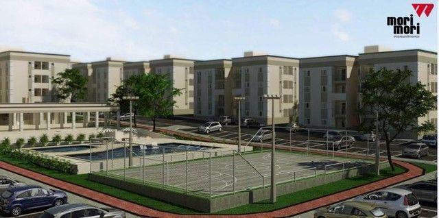 Apartamento em Universitário, Caruaru/PE de 67m² 2 quartos à venda por R$ 195.000,00 - Foto 3