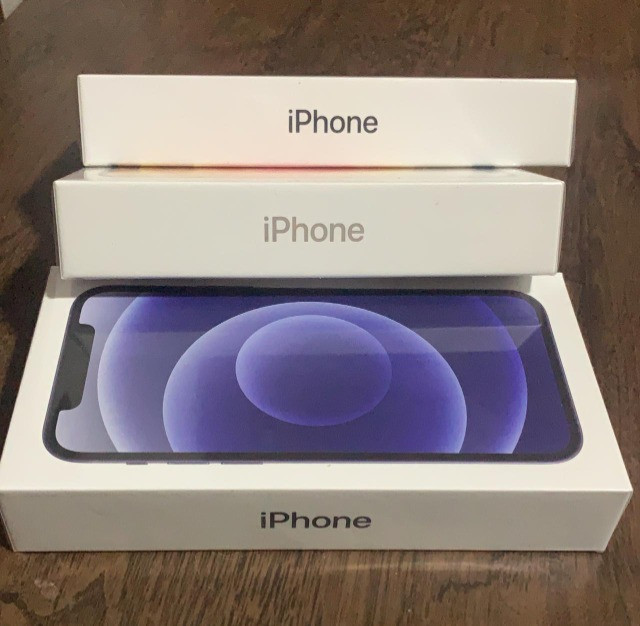 iphone 12 64gb na caixa lacrado 1 ano de garantia