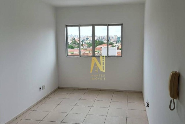 Apartamento em Jardim Roveri, Londrina/PR de 69m² 2 quartos à venda por R$ 189.000,00 - Foto 2