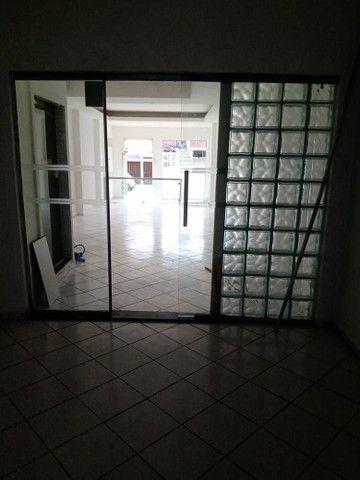 Vendo sobrado em Belem bairro Umarizal rua Antonio Barreto 460  - Foto 6