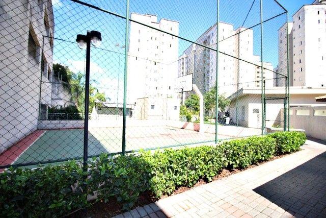 Apartamento em Tingui, Curitiba/PR de 55m² 2 quartos à venda por R$ 190.000,00 - Foto 20
