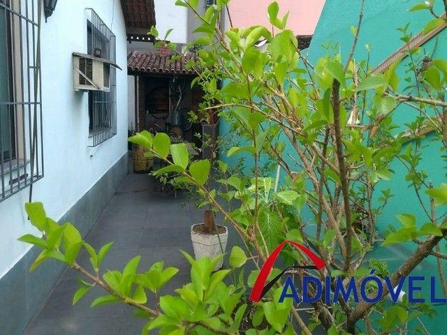 Casa Linear em Jardim Camburi! Com 4Qts, 2suítes, 2Vgs, 147m². - Foto 10