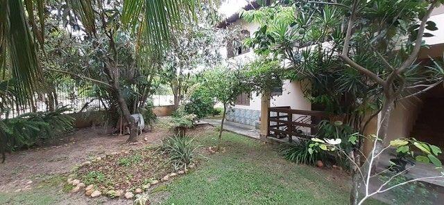 Apartamento em Balneário São Pedro, São Pedro da Aldeia/RJ de 100m² 3 quartos à venda por  - Foto 3