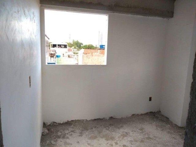 LR\\ Edf.Costa Vitória/ Apartamento  3 quartos (1 suíte) Dependência/ 79m² - Imperdível!!! - Foto 9