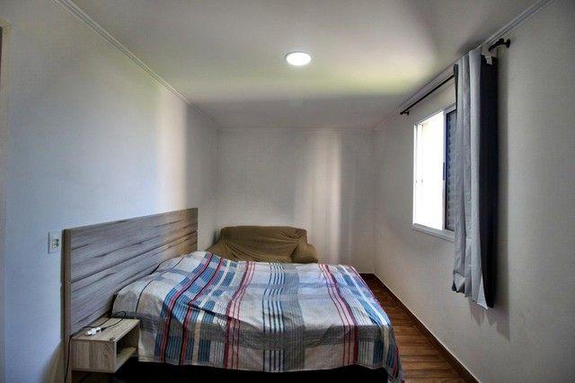 Apartamento em Tingui, Curitiba/PR de 55m² 2 quartos à venda por R$ 190.000,00 - Foto 8