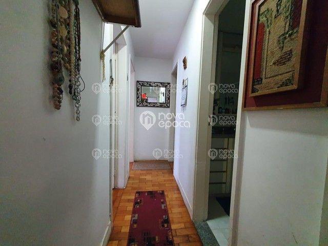 Apartamento à venda com 3 dormitórios em Copacabana, Rio de janeiro cod:CP3AP56699 - Foto 16
