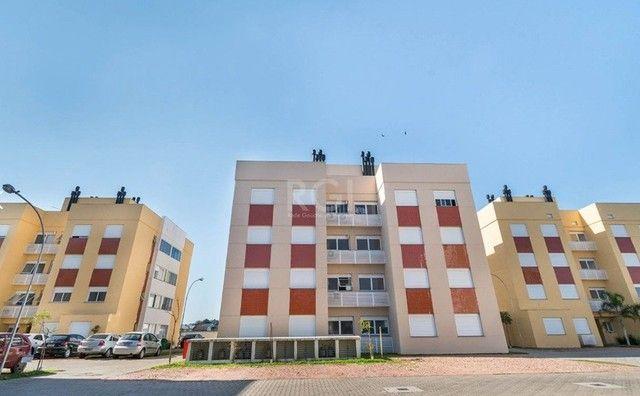 Porto Alegre - Apartamento Padrão - Hípica - Foto 2