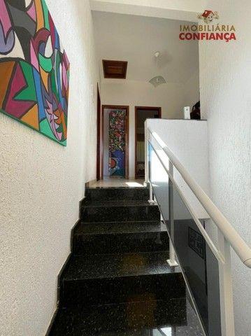 IMBC- Casa para venda em Unamar.  - Foto 12