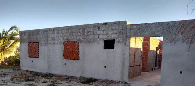 Casa em construção Paracuru - Foto 15