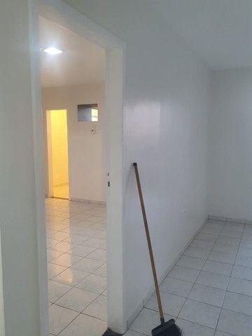 ES - Oportunidade!! Casa de Praia em Bicanga, 4 quartos com suíte e closet - Foto 6