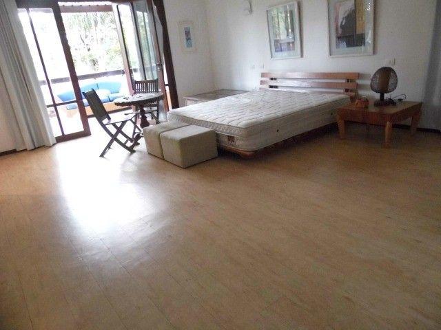 ° Alugo Jardim Santorine R$9.500,00 Mobiliada / Tarumã - Foto 5