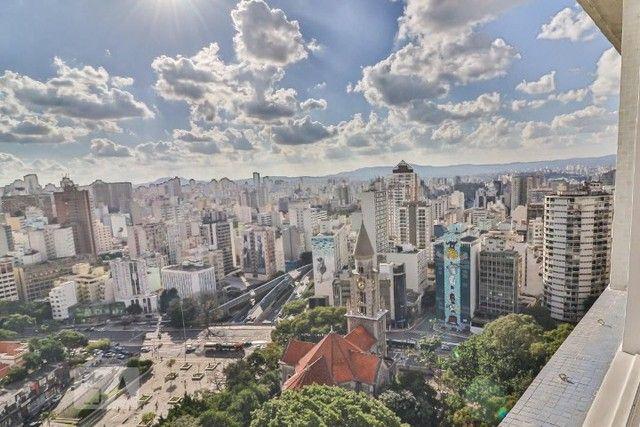 foto - São Paulo - Consolação