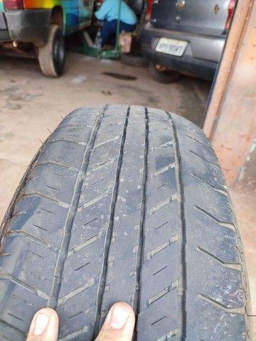 4 Pneus Bridgestone - Foto 4