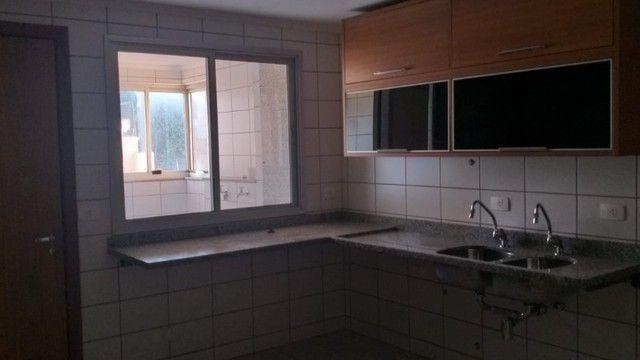 Lindo Apartamento Condomínio Edifício Mont Serrat Centro R$ 590 Mil ** - Foto 2
