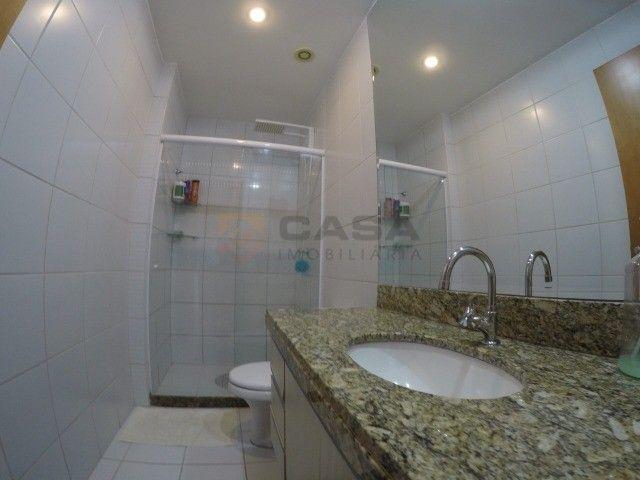 *Joliv//  Vendo Unidade no Igarapé - Colina de Laranjeiras - Foto 18