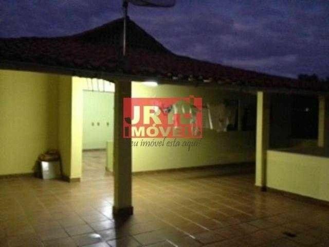 Casa Padrão para Venda em Candeias Jaboatão dos Guararapes-PE - Foto 16