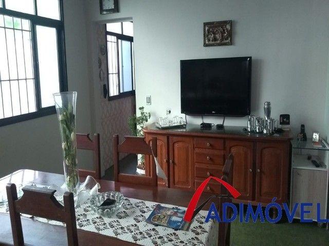 Casa Linear em Jardim Camburi! Com 4Qts, 2suítes, 2Vgs, 147m². - Foto 3