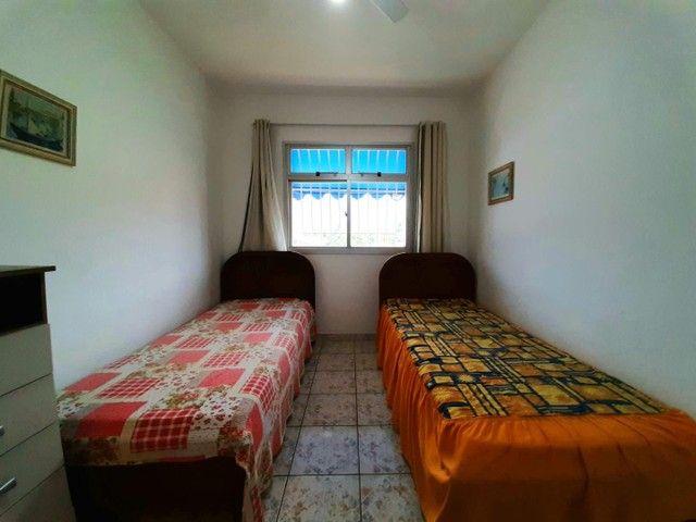Apartamento em Praia Do Morro, Guarapari/ES de 72m² 2 quartos à venda por R$ 200.000,00 ou - Foto 5