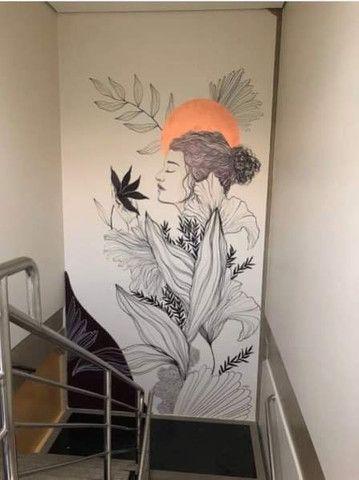 Pintura Artistica - Foto 5