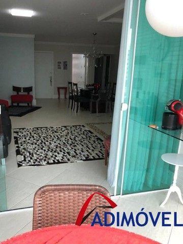 Apartamento em Jardim Camburi! Com 4Qts, 3 Suítes, 2Vgs, 149m². - Foto 10