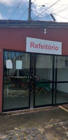 ALG Galpão com 820m2 no bairro de Prazeres  - Foto 7