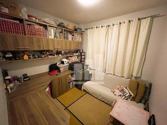 CC - Casa 4 quartos no Igarapé Aldeia Parque Colina de Laranjeiras. - Foto 7