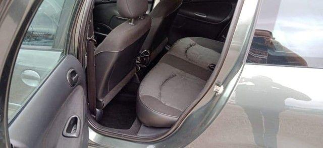 Peugeot 207 SW XR SPORT 1.4 8V FLEX 4P - Foto 10