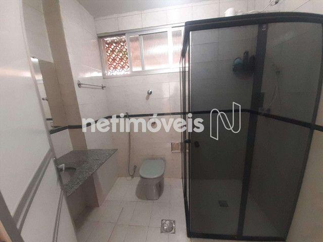Apartamento à venda com 2 dormitórios em Carlos prates, Belo horizonte cod:848935 - Foto 4