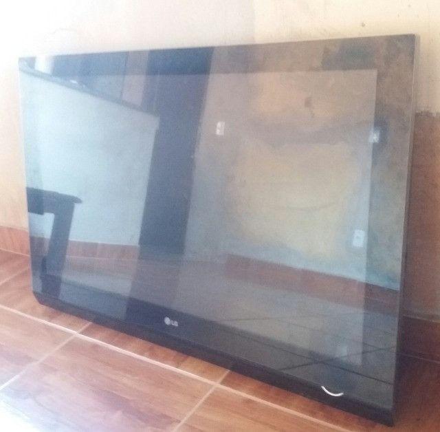 TV LG 42 - Foto 2