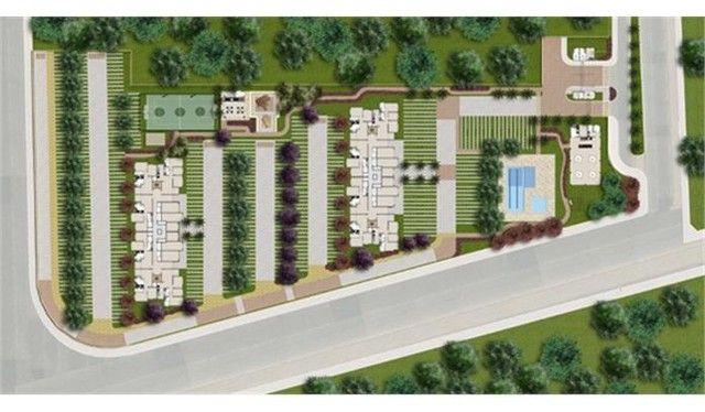 Apartamento em Jacarecanga, Fortaleza/CE de 48m² 2 quartos à venda por R$ 220.000,00 - Foto 5