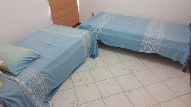 Apartamento em Balneário De Meaípe, Guarapari/ES de 80m² 2 quartos à venda por R$ 300.000, - Foto 8
