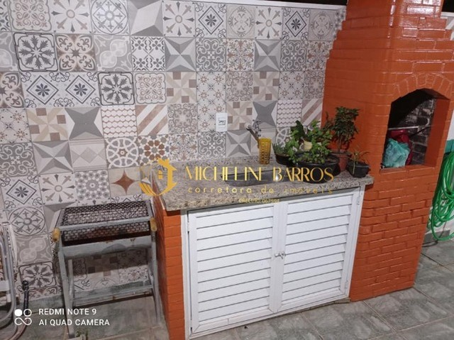 JC - Casas em Unamar (38) - Foto 13