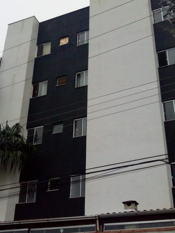 Apartamento em Novo Horizonte, Juiz de Fora/MG de 53m² 2 quartos à venda por R$ 149.900,00 - Foto 2