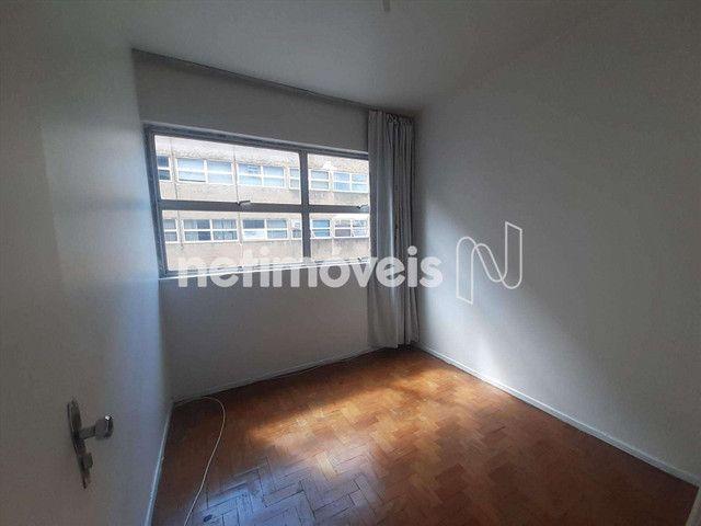 Apartamento à venda com 2 dormitórios em Carlos prates, Belo horizonte cod:848935 - Foto 5