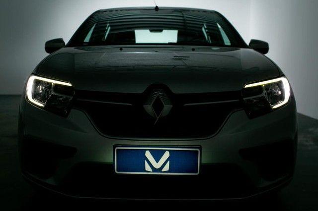 Renault SANDERO ZEN 1.0 MANUAL - Foto 6