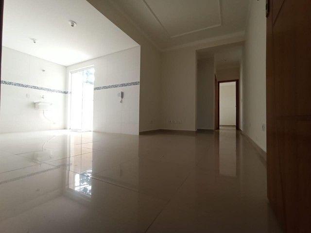Apartamento em Parque Da Fonte, São José dos Pinhais/PR de 48m² 2 quartos à venda por R$ 1 - Foto 10