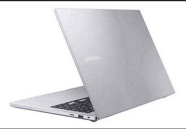 Samsung book E30 Intel core i3 tela 15,6 - Foto 4
