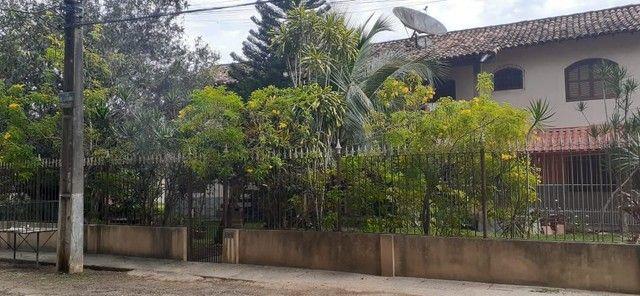 Apartamento em Balneário São Pedro, São Pedro da Aldeia/RJ de 100m² 3 quartos à venda por