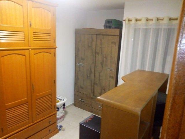 Apartamento em Novo Horizonte, Juiz de Fora/MG de 53m² 2 quartos à venda por R$ 149.900,00 - Foto 11