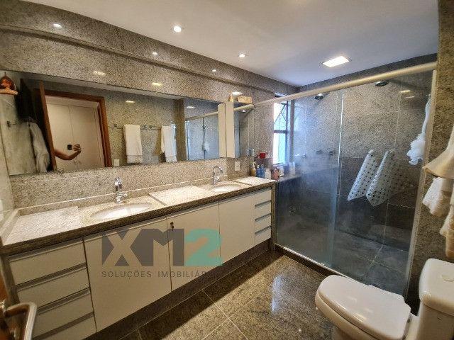 Apartamento Mobiliado Av Boa Viagem 237m²  Pina, Recife. (Ref.: 40481L) - Foto 6