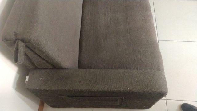 Sofá cama matrix  - Foto 2