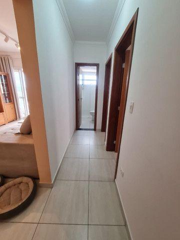 Apartamento Edificio Rieti - Vila Monteiro - Foto 14