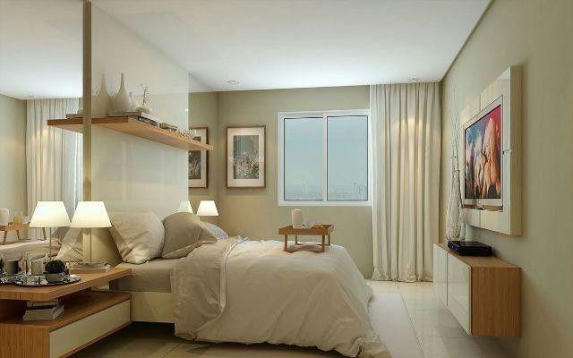 Apartamento em Jacarecanga, Fortaleza/CE de 71m² 3 quartos à venda por R$ 300.000,00 - Foto 9