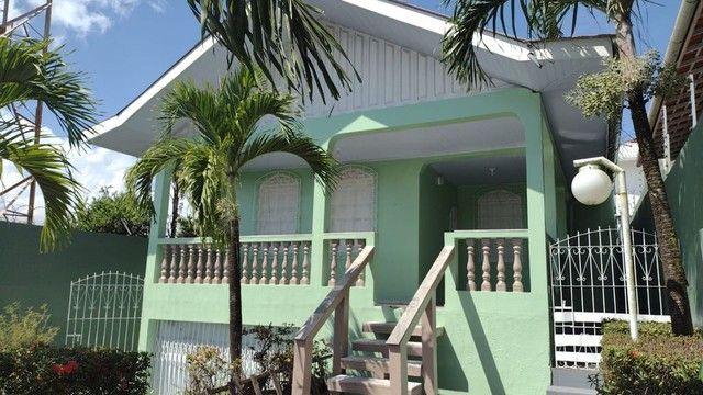 Casa para Locação Santa Inês, Macapá - Foto 4