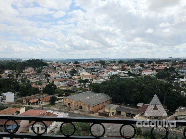 Apartamento com 3 quartos no Le Raffine Residence - Bairro Estrela em Ponta Grossa - Foto 11