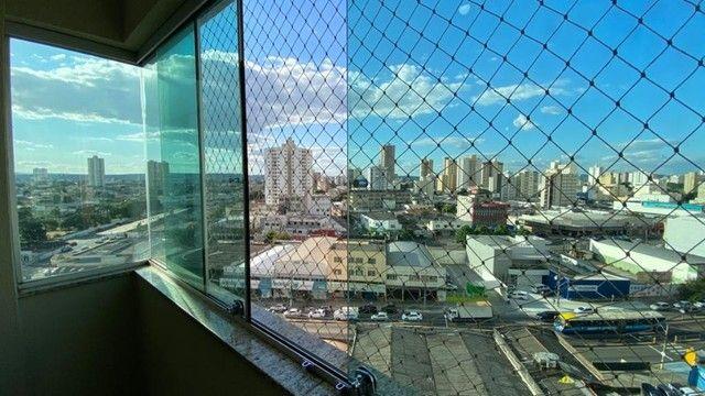 Buriti22 - Apartamento de 02 quartos no St. Oeste  - Foto 5