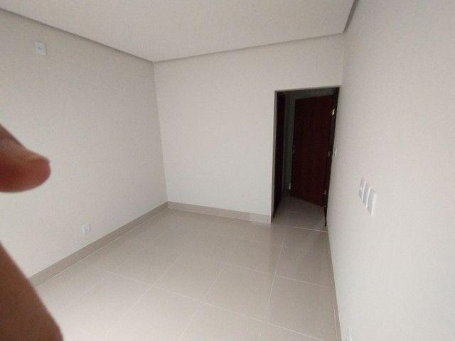 Casa Top a venda no Planalto. - Foto 18