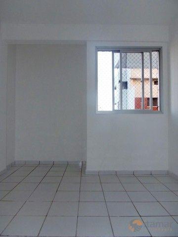 Apartamento em Praia Do Morro, Guarapari/ES de 1m² 2 quartos à venda por R$ 210.000,00 ou  - Foto 3