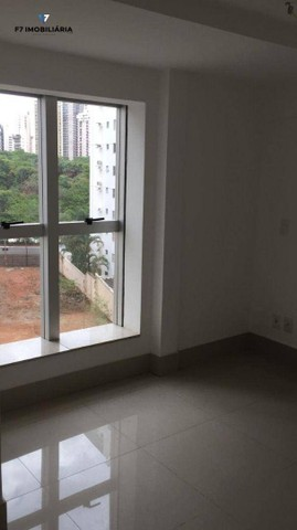 Apartamento de 2 suítes - Foto 14