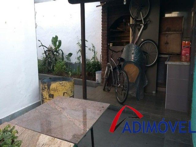 Casa Linear em Jardim Camburi! Com 4Qts, 2suítes, 2Vgs, 147m². - Foto 13